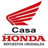 logo_casahonda