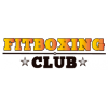 logo_fitboxing