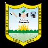 logo_iesantamarta