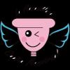 logo_lamaravillosacopita