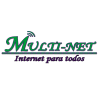 logo_multinet