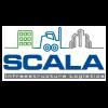 logo_ultrascala